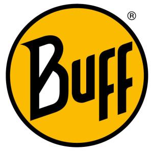 new logo Original BUFF®