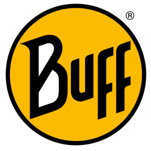 new logo Original BUFF®