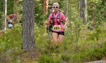 Maija Oravamäki kuvaAnttiNousiainen