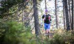 vaarojen-maraton-2016-mikael-heerman-kuva-juha-saastamoinen