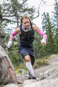 vaarojenmaraton2016-jaana-leivo-kuva-juha-saastamoinen
