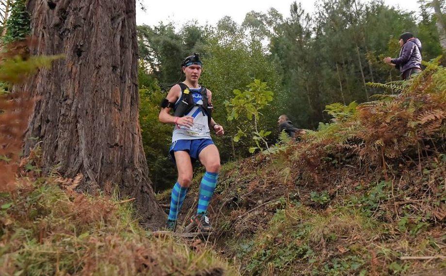 Trail_WC_2016_Tomi