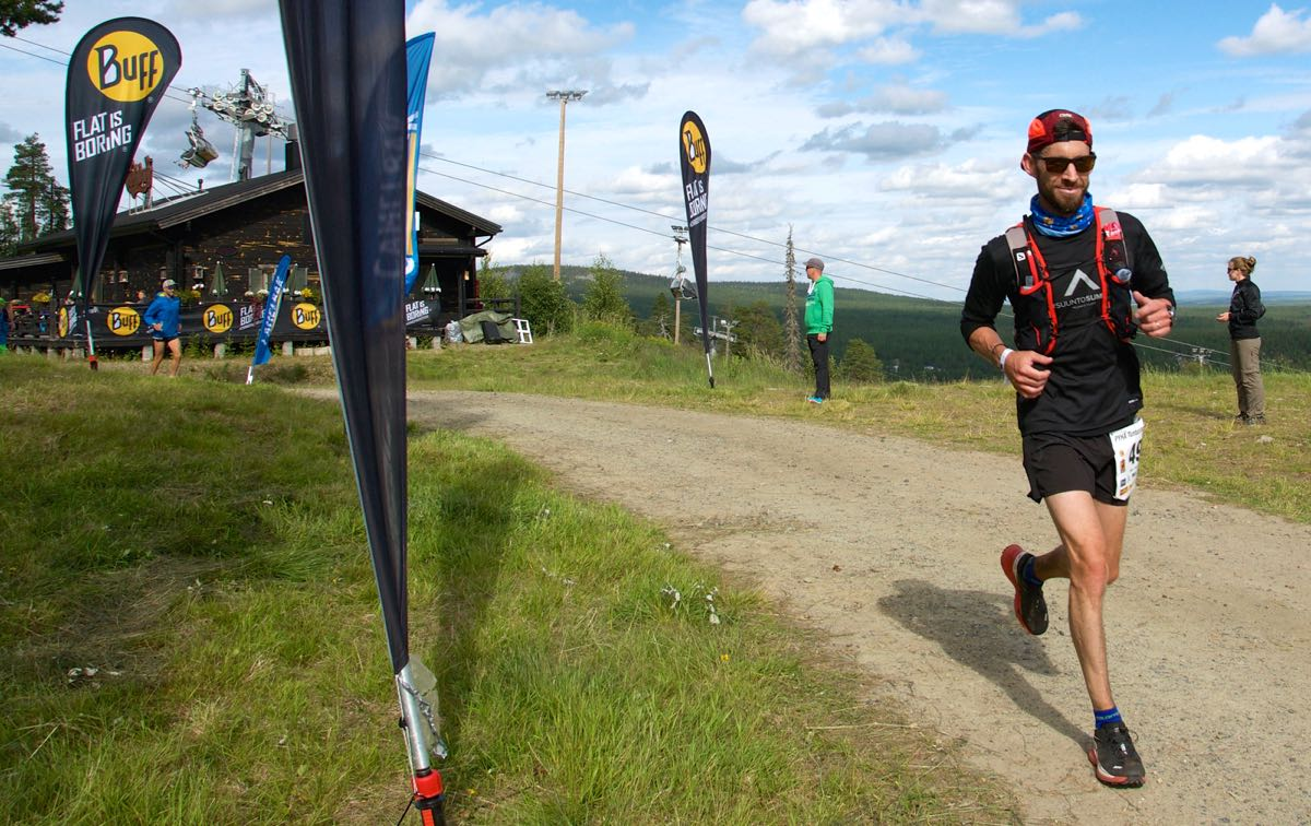 Tunturimaraton2017-6
