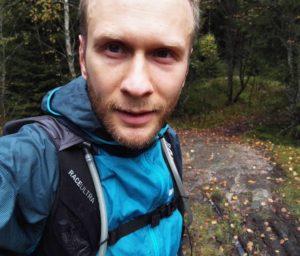 Markus Tikkanen uusi2