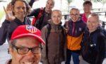 trailrunning_uusi_toimitus