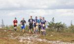02-tunturimaraton2018-juoksijat-pyhäkerolla-photo-by-alexander-kuznetsov