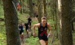 Mahti Trail Cup Poukama. Kuva: Puijon Mahti